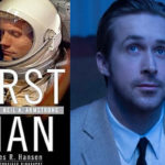 """First Man"" Movie Trailer"